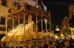 semana santa sevilla salitre24 pepe lopez servitas (9)