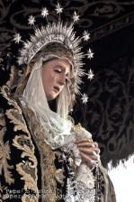 soledad mena coronacion canonica salitre24 (11)