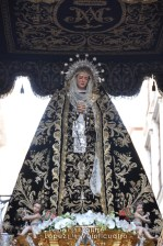 soledad mena coronacion canonica salitre24 (13)