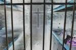 cementerio-granada-salitre24-pepe-lopez-11
