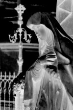 cementerio-granada-salitre24-pepe-lopez-12
