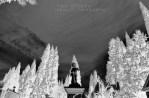 cementerio-granada-salitre24-pepe-lopez-2