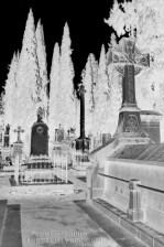 cementerio-granada-salitre24-pepe-lopez-3