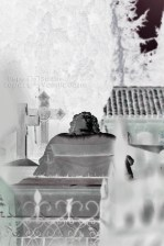 cementerio-granada-salitre24-pepe-lopez-7