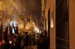 semana santa malaga salitre24 pepe lopez chiquito gran poder (18)