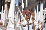 semana santa malaga salitre24 pepe lopez ecce homo (4)