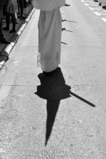 semana santa malaga salitre24 pepe lopez ecce homo (5)