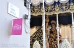 semana santa malaga salitre24 pepe lopez fusionadas (6)