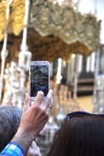 semana santa malaga salitre24 pepe lopez lagrimas y favores (1)