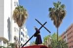 semana santa malaga salitre24 pepe lopez mediadora (1)