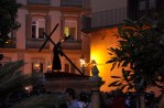 semana santa malaga salitre24 pepe lopez mediadora (14)