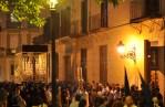 semana santa malaga salitre24 pepe lopez mediadora (15)