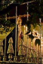 semana santa malaga salitre24 pepe lopez mediadora (16)