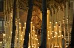 semana santa malaga salitre24 pepe lopez penas (17)