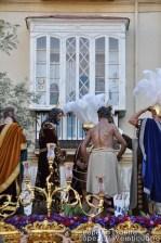 semana santa malaga salitre24 pepe lopez rescate (13)