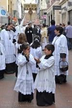 semana santa malaga salitre24 pepe lopez resucitado (14)
