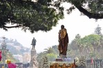semana santa malaga salitre24 pepe lopez resucitado (15)