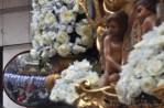semana santa malaga salitre24 pepe lopez resucitado (5)