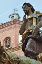 semana santa malaga salitre24 pepe lopez resucitado (6)