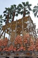 semana santa malaga salitre24 pepe lopez resucitado reina de los cielos (13)
