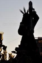 semana santa malaga salitre24 pepe lopez rico (11)