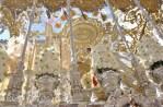 semana santa malaga salitre24 pepe lopez rocio (3)