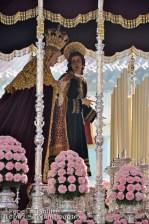 semana santa malaga salitre24 pepe lopez salutacion (12)