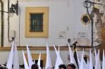 semana santa malaga salitre24 pepe lopez salutacion (9)
