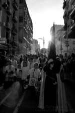 semana santa malaga salitre24 pepe lopez zamarrilla milagros (8)