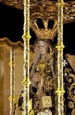 semana santa salitre24 pepe lopez dolores del puente (16)