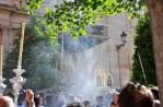 procesion extraordinaria virgen reyes granada via crucis 2017 semana santa salitre24 (1)