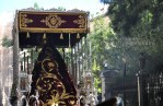 procesion extraordinaria virgen reyes granada via crucis 2017 semana santa salitre24 (12)