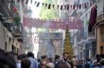 procesion extraordinaria virgen reyes granada via crucis 2017 semana santa salitre24 (13)