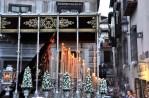 procesion extraordinaria virgen reyes granada via crucis 2017 semana santa salitre24 (16)