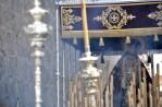 procesion extraordinaria virgen reyes granada via crucis 2017 semana santa salitre24 (7)