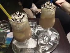 FORUM CAFÉ 4