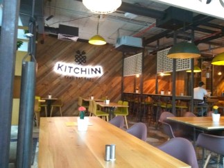 Kitchinn Twincity2