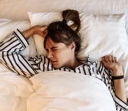 Nevhodne zvolený matrac vám spôsobí zdravotné komplikácie