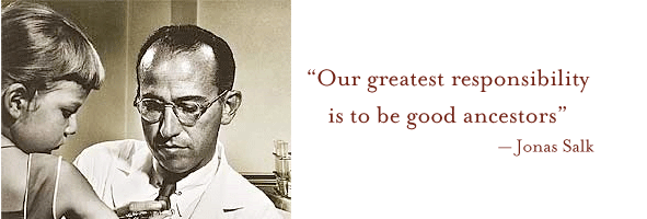 jonas-salks-quotes-3