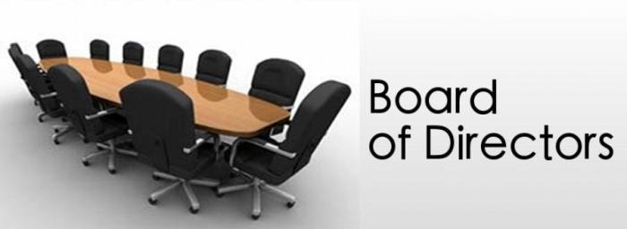 board_of_directors_ezr[1]