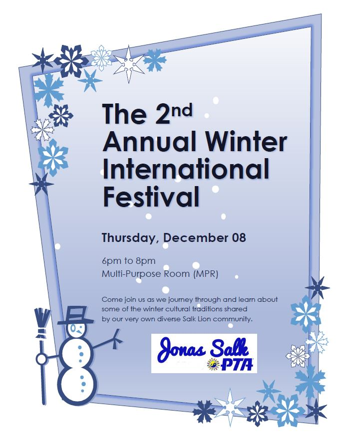 2016-12-08-the-2nd-annual-winter-international-festival-flyer
