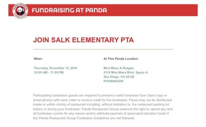 2016-12-15-panda-express-fundraiser-flyer