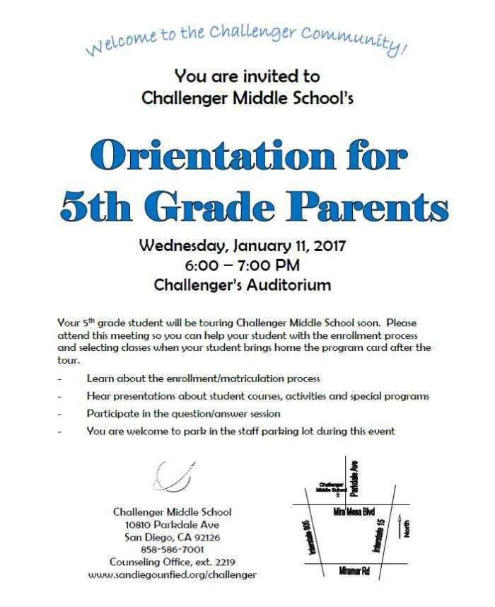 2017-01-11-challenger-ms-parent-orientation-flyer