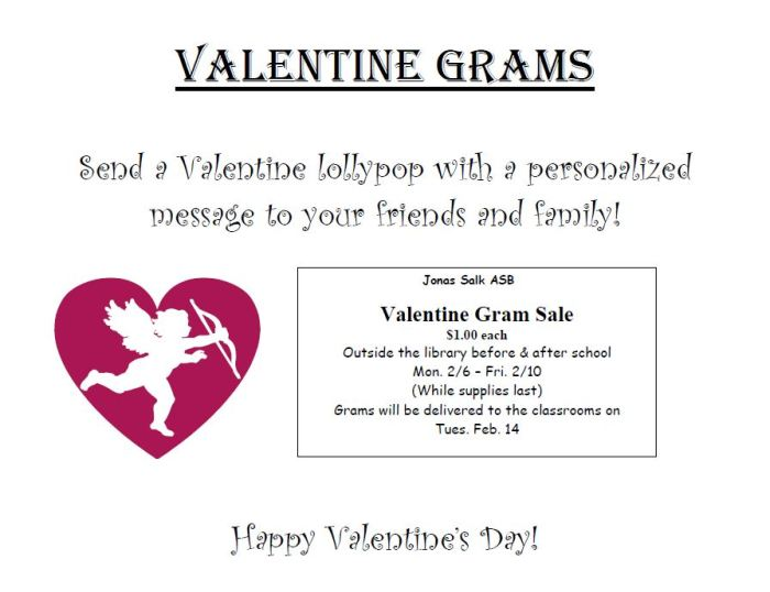 2017-02-06-valentine-gram-sale-flyer