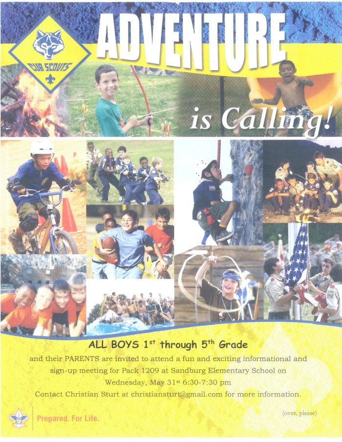 scout_roundup_flyer_spring_2017