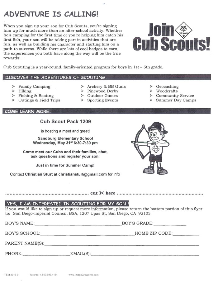 scout_roundup_flyer_spring_2017_page2of2