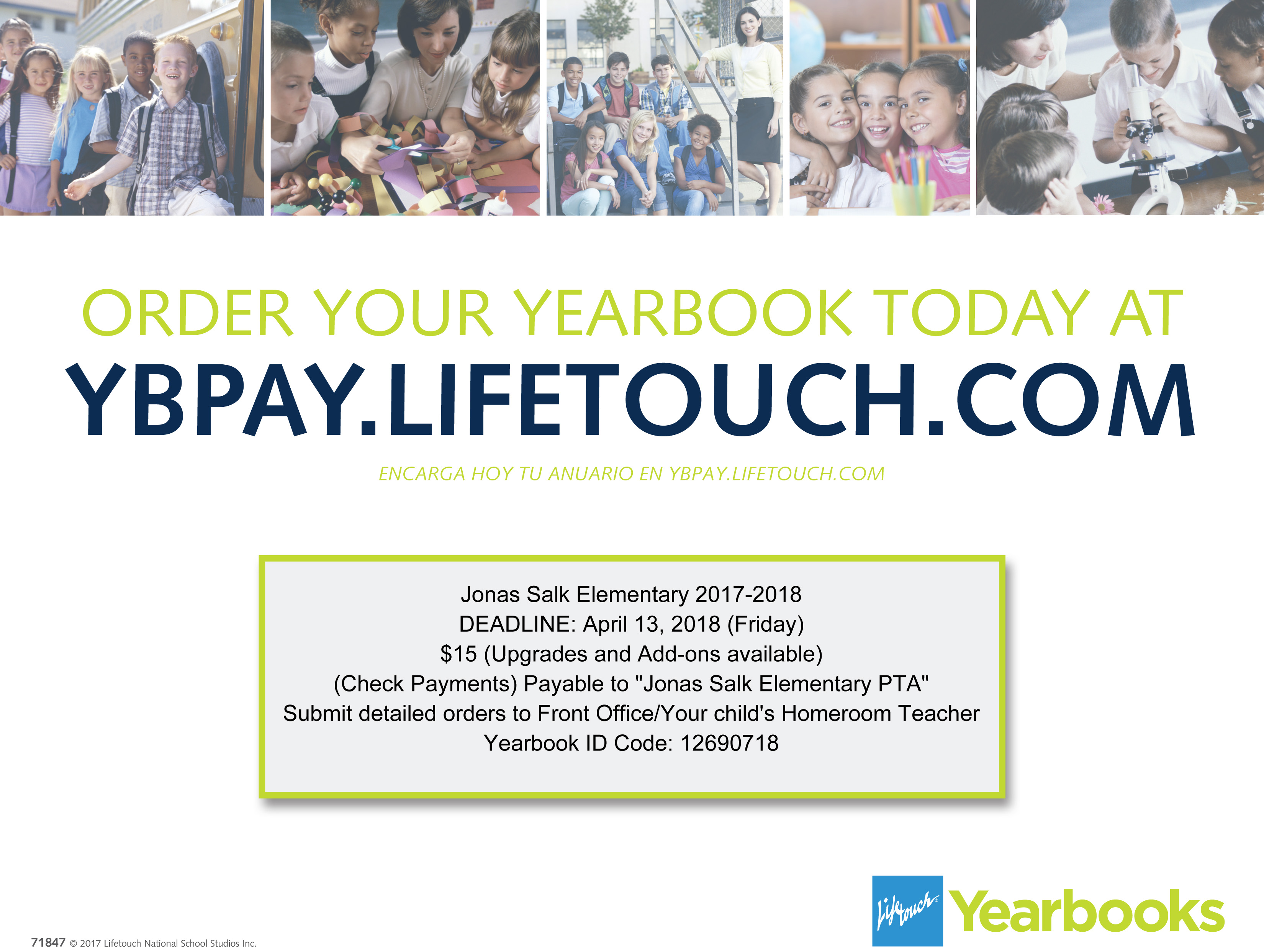 Lifetouch yearbook Login Page Free internet Radio Stations