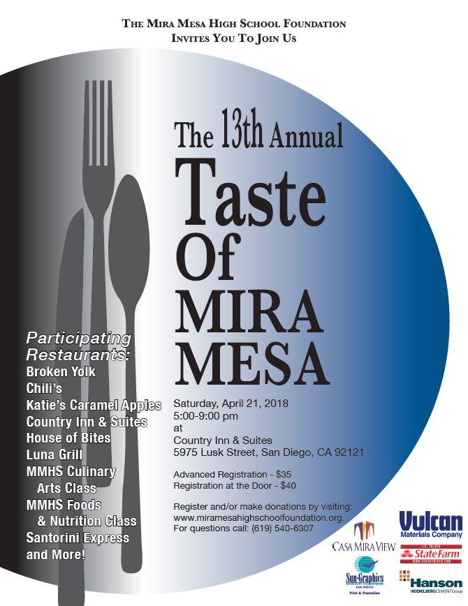 2018.04.21 - Taste of Mira Mesa Flyer.JPG