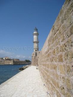 Kreta-Chania002