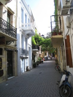 Kreta-Chania003